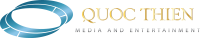 QUOC THIEN MEDIA AND ENTERTAINMENT