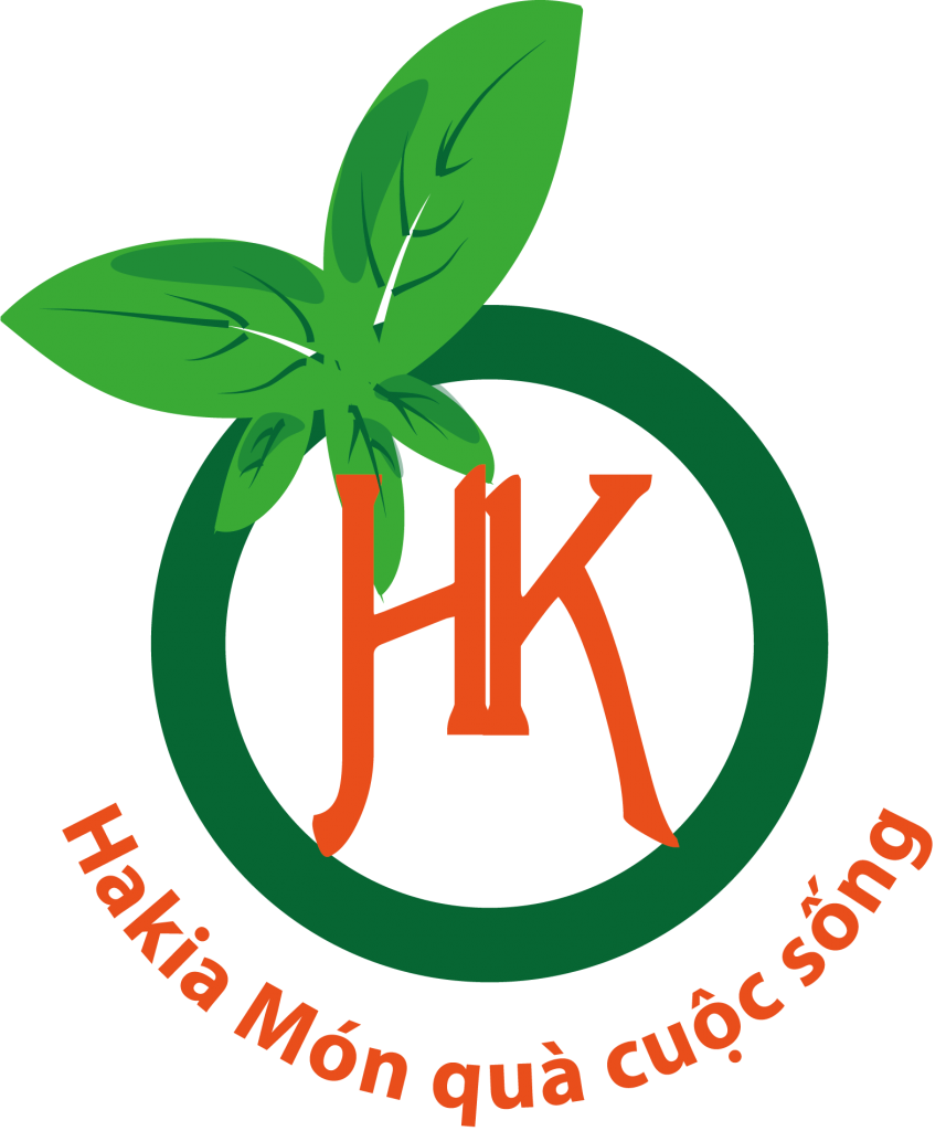 logo for t-shirt front