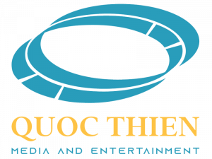 Quoc Thien Media & Entertainment